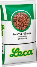 Leca® Sora 4-10 Mm 50 L