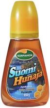 Korpiahon Suomi Hunaja...