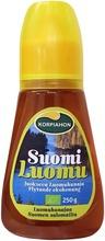 Korpiahon Suomi Luomu hunaja Juokseva