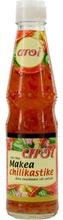 Aroi Makea Chilikastike 300Ml