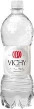 Olvi Vichy Kivennäisvesi 0,95 L Kmp