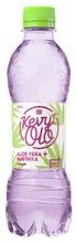 Kevytolo Aloe Vera-Mustikka 0,5 L Kmp