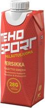 Teho Sport Persikka Pa...