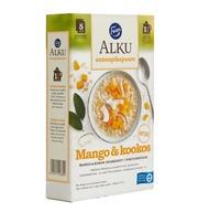 Fazer Alku Mango &...