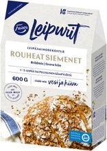 Fazer Leipurit Rouheat...