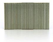Viimeistelynaula Ss 1,2X38 Valkoinen Kanta