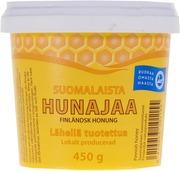 Suomalaista Hunajaa 45...