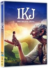 Dvd Iso Kiltti Jätti