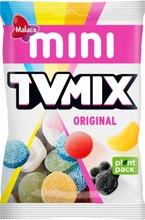 Mini Tv Mix Original M...