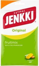 Jenkki Original Fruit ...