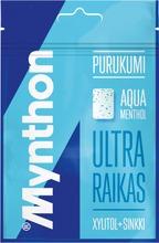 Mynthon Aqua Menthol K...
