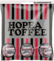 toffee 168,7g