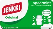 Jenkki Original Spearm...