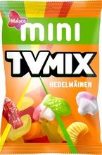 Mini Tv Mix Hedelmäine...