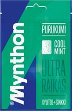 Mynthon Cool Mint Ksyl...