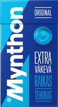 Mynthon Extra Väkevä K...