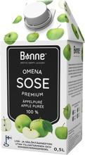 Bonne Premium Omenasose 0,5L