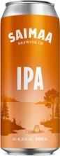 IPA 4,5% olut 0,5l tlk