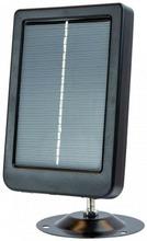 Trekker Riistakamera Aurinkopaneeli 9V