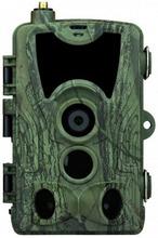 Trekker Riistakamera Premium 4G Akulla Rk300-4G-B