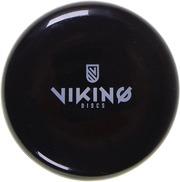 Viking Discs Merkkauskiekko