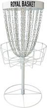 Viking Discs Royal Basket Frisbeegolfkori
