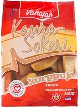 Vanajan Kaura-Sokeriko...
