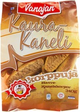 Vanajan Kaura-Kaneliko...