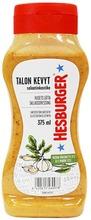 Hesburger Talon Kevyt ...