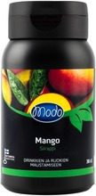 Modo 30Cl Mango Siirappi