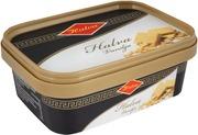Vanilja 150 g