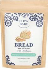 Flow Bake - Chia-Sieme...