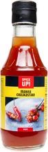 Spice Up! Makea Chilikastike 200Ml