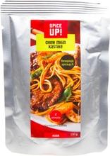 Spice Up! Chow Mein Ka...
