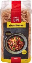Spice Up! Täysjyvänuudeli 200G