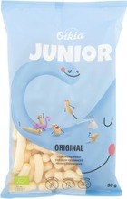 Real Snacks Junior Ori...