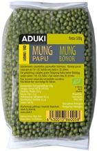 Luomu Mung Papu 500G