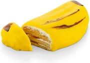 Riitan Herkku 700g Banaanikakku