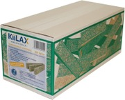 KIILAX-asennuskiila  35x150 200 KPL /LTK