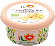 Cashewlevite Natural 150g