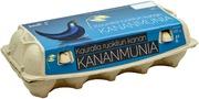 Kanax Suomalaisia Kaur...
