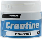 Sportlife Nutrition Cr...