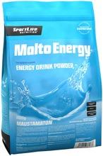 Malto Energy 1000g mst...