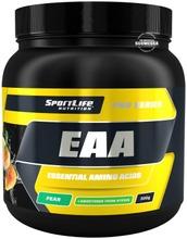 Sportlife Nutrition Eaa 300G Päärynä Aminohappojuoma