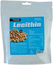 Sportlife Lecithin