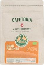 Gran Palomar Vaalea Kahvi 250G Luomu