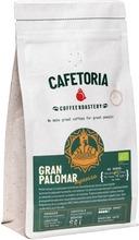 Cafetoria 250G Gran Palomar Espresso Kahvi Jauhettu