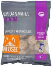 Mus Naudan mahapullah 1kg