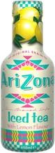 Arizona Iced Tea Lemon 45Cl