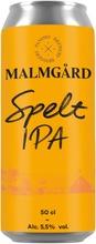 Spelt IPA 5,5% olut 0,...